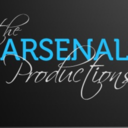 thearsenallife-blog