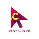 creationclickdc