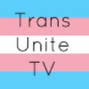 transunitetv-blog
