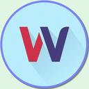 womansvilla-blog
