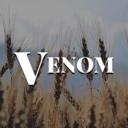 venomroleplay