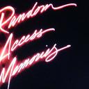 randommemories