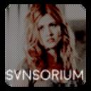 svnsorium