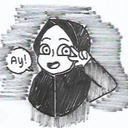 zakeizawa