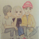 paramore-russian-fans