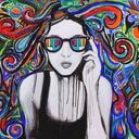 philosophicallydisturbed-blog