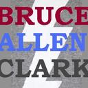 bruceallenclark-blog-blog