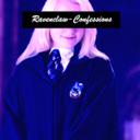 ravenclaw-confessions-blog