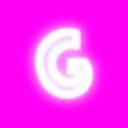 glowwrestlingoriginals
