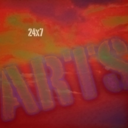 247arts-blog