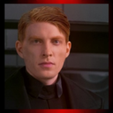 first-order-of-hux