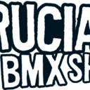 crucialgang-blog