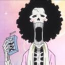 datplotsama avatar