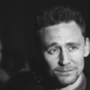 http://thehiddleslife.tumblr.com/