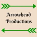 arrowheadproductions