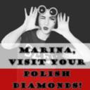 marinaandthediamonds-poland