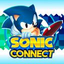 sonicconnect