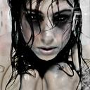 tentyx avatar