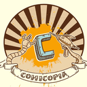 comicopiaboston