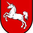 official-niedersachsen