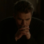 stefan-is-elenas-lobster