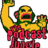 podcastjungle