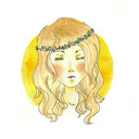felisque-blog