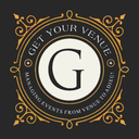 getyourvenue