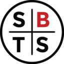 stephensbrostaxservice