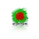 bdbangladesh