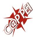 Crapaud Cap Site