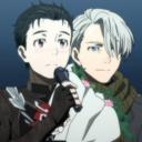 i-am-anime-trash-and-i-love-it