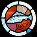 wisdomfish