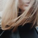 still-blonde