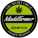 maddfarmergenetics