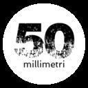 foto50mm