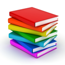 school-extras-blog