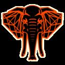 elefantediamante