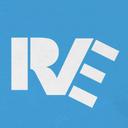 rubenvanesterik-blog