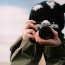 diemersonphotography