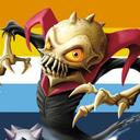 hungry-skeleton