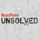 buzzfeedunsolved