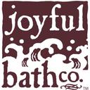 joyfulbathco