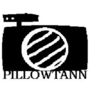 pillowtann!