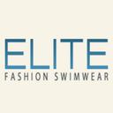 elitefashionswimwear
