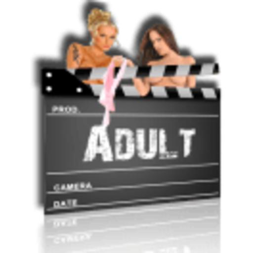 myfavoritepornstaradultmovies:  More Free Hot and Sexy Porn Star