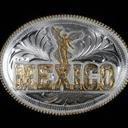 vaquero-mexicano