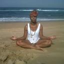 yoginjozi
