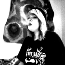 smoked-me-sober-blog