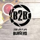 b2bburgers
